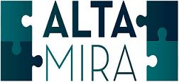 Logo Organizacion